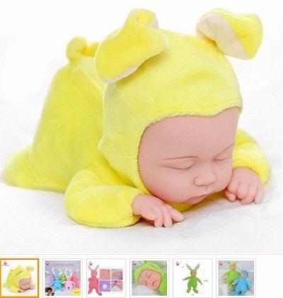 Спящий малыш  http://got.by/1js1j3