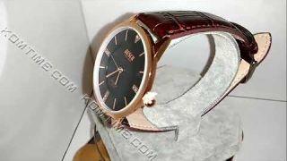 Чоловічий годинник Bosk Ultra