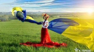 10 цікавих фактів про Україну які ти не знав