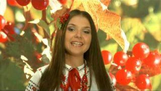 """Світлана Весна """"Мій рідний край"""""""