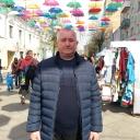 Юрий Бугайчук