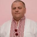Ігор Бокотько