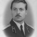 Виктор Стеценко