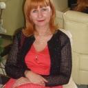Дудченко(Tатарина) Наталия