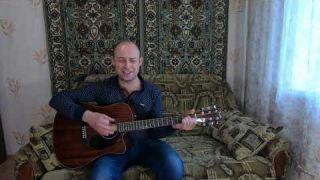 Игорь Корнелюк - Дожди (Кавер)