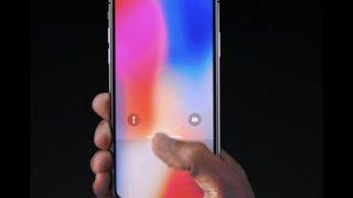 Проблемы iPhone 8 и 10 и почему их скрывают от нас!?