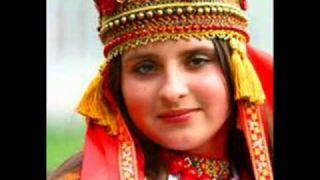 Пахнуть вишні | Перелаз, мій перелаз | Ukrainian song