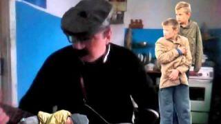 Под гитару - Где же ты,мальчик ?